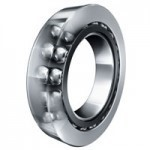 cylinderical-bearings